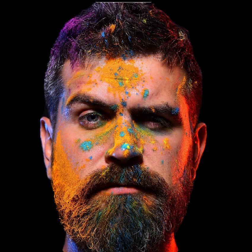 agence-digitale-strasbourg-visage-homme